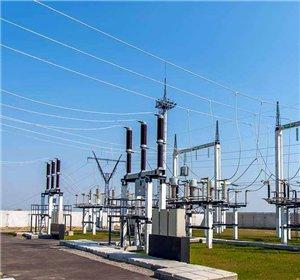 广州将建第一座500千伏户内变电站 明年底投产