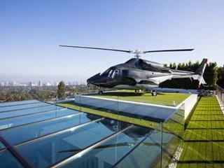 价值17个亿!世界最贵别墅是它