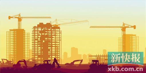 南沙楼市值得期待 金洲蕉门河南沙湾新货集中