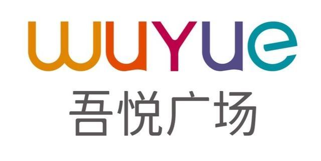 logo logo 标志 设计 矢量 矢量图 素材 图标 640_322