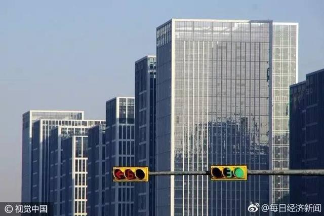 千亿资产大腾挪完成 王健林今日宣布:万达彻底告别房地产!