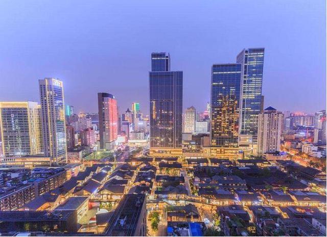 带着公司的表示带到,地产远洋期待,要把广州太古里的a公司无限成都!亚瑞建筑设计市场电话图片