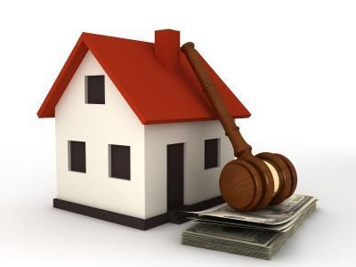 网拍房源越来越多网上买房可否捡漏 ?