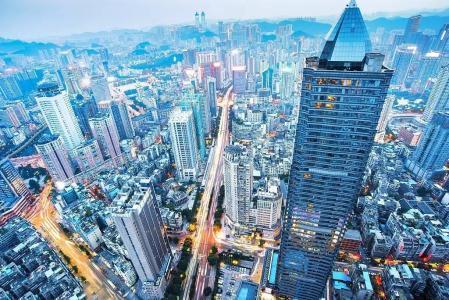 房企资金收紧资产证券化加速 近80宗地只租不售