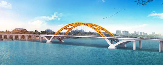 水口之后 马安也将成为惠城楼市的热门片区?