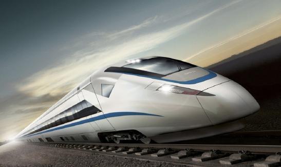 广汕铁路在惠州设4个站 广惠将半小时互通