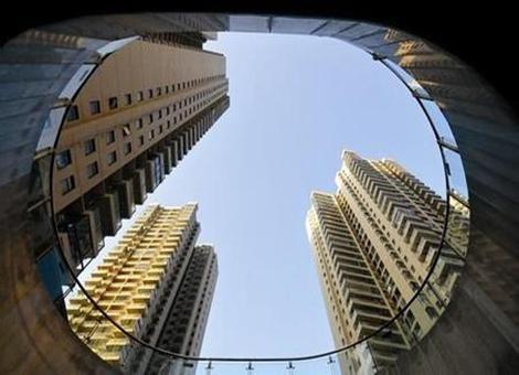房地产行业兼并重组活跃 中小房企面临生存压力