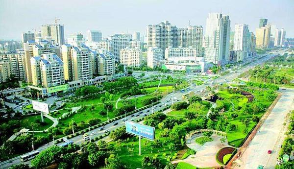 7月惠州所有楼盘全部上调备案价?市房管局:谣言
