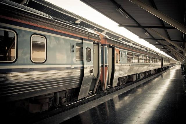 惠州地铁建设规划 完善后将报批