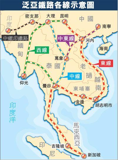2019文莱经济总量_文莱地图(3)