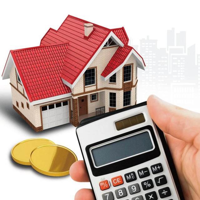银行联手政企 切入住房租赁市场新蓝海