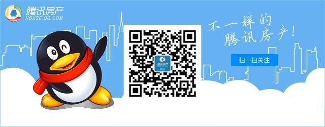 惠城未来将增学位就业岗位4万个