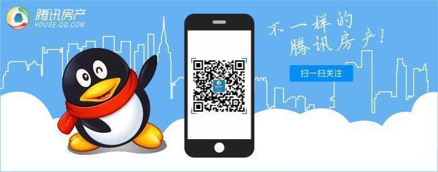 高铁来助力 江北城市副中心有望成为人居新地