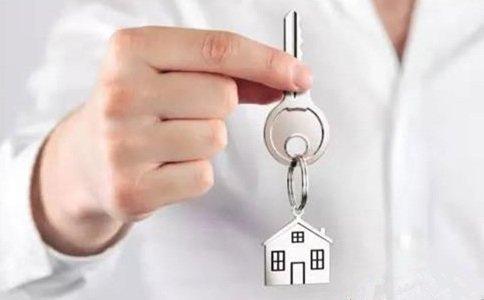 珠三角房地产开发投资放缓