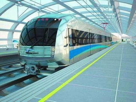 惠州地铁项目没被否 惠湾房产从业人员为何不高兴