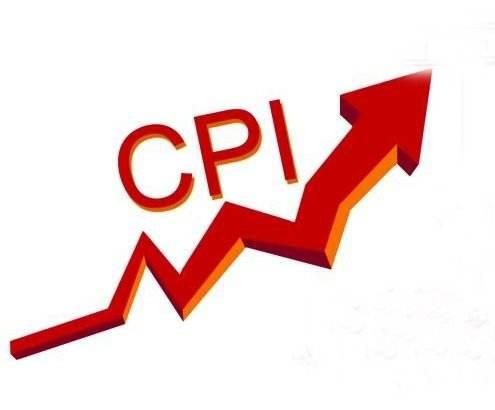 受春节影响2月CPI涨幅将扩大 全年通胀将处温和区间