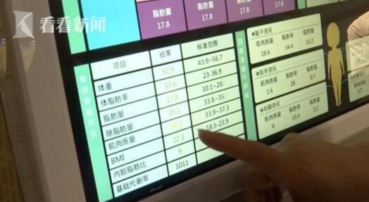 上海高端养老院向社区开放 设施供周边居民使用