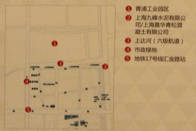 龙湖紫都城:一体精装轨交房 周边品质待提高