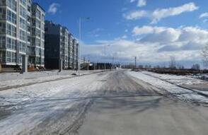 """再建一条""""大学路"""" 政通路改善工程将于9月完工"""