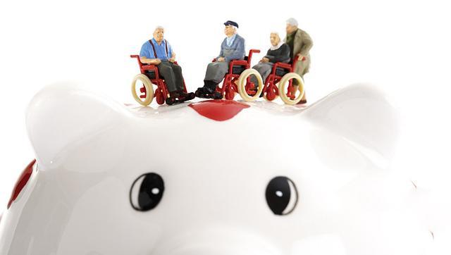 沪出加快商业养老保险政策 启动个人税延养老险试点