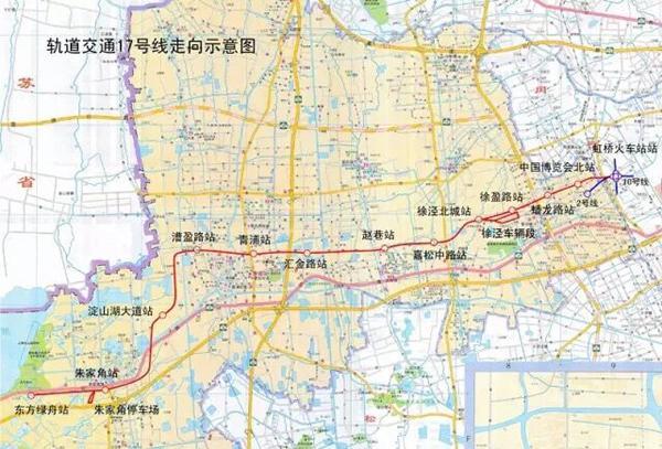 年底地铁12 13号线开通后最全上海地铁换乘图图片