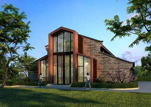 西岸美术馆、海昌海洋公园等这些新场馆值得期待