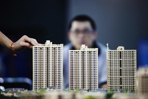央行降息一周房价涨还是跌? 业内:开发商有心没胆