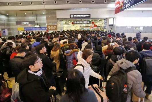 上海轨交运营规模2020年底将达830公里