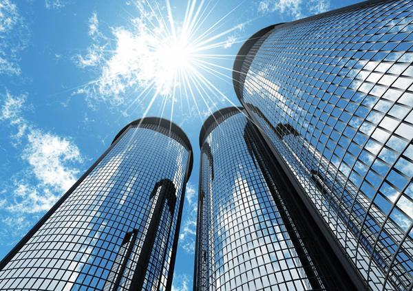 房地产市场回暖迹象明显 业内:期盼再次降息