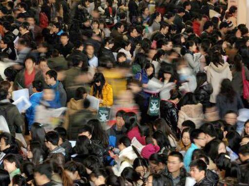 上海常住人口_上海各区常住人口