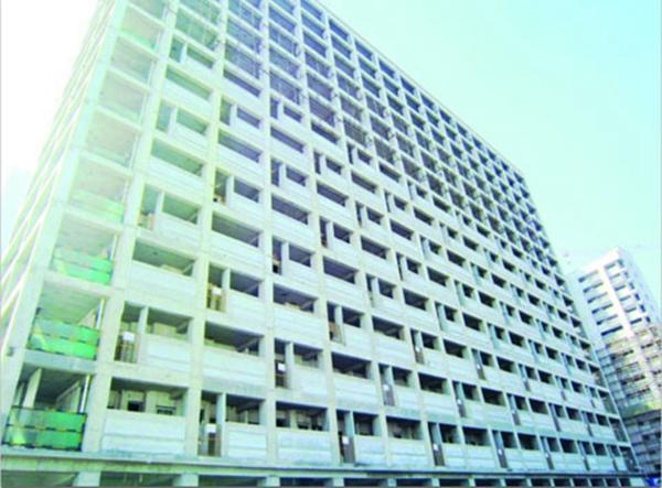 上海60万平装配式住宅竣工 年内再落实200万平
