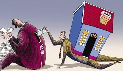 冯提莫收入多少_月供占家庭收入多少