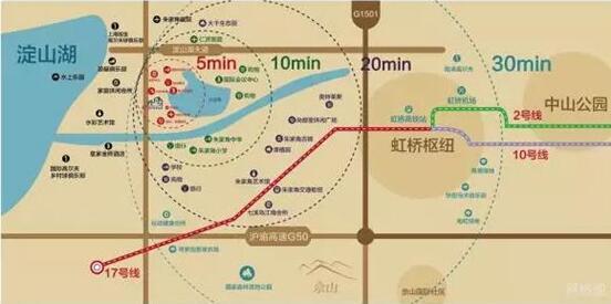 根据上海十三五规划,包括长兴岛在内的崇明三岛将被打造成5a级旅游