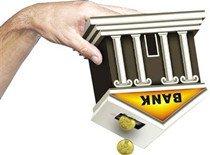 向银行申请贷款的流程是怎样的