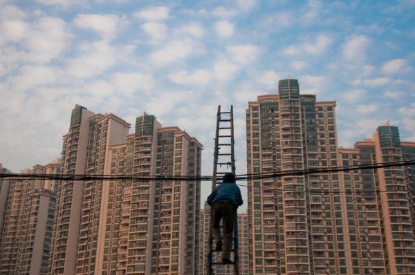 任泽平:未来10年一线城市房价能再涨一倍