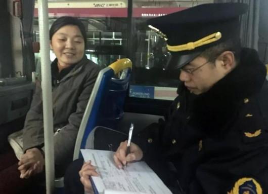 青浦调整一批公交线路 更好对接轨交17号线