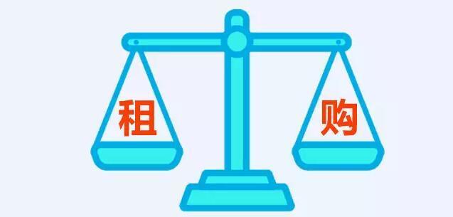 沪住房公积金缴存、提取、贷款三个管理办法正式出台