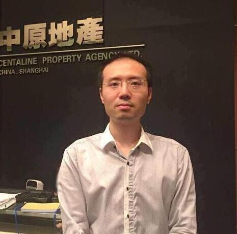 中国金融体系结构