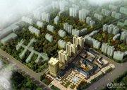 大华锦上城
