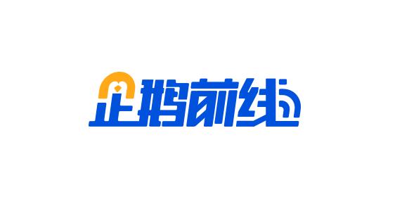 企鹅前线|上周沪成交又跌破10万 今年小阳春难言回暖