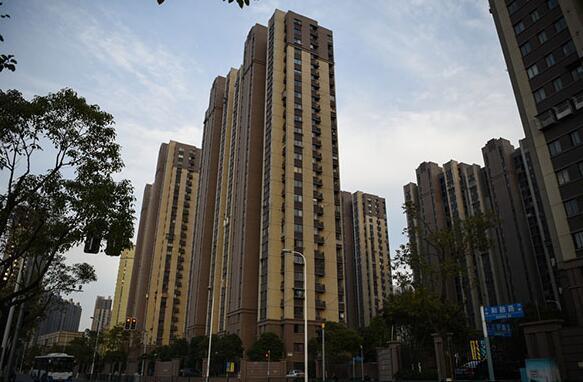 上海5次放宽共有产权房准入标准 签约家庭已达8.9万余户