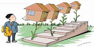 第1期:我想有个家――限购令下的房交会