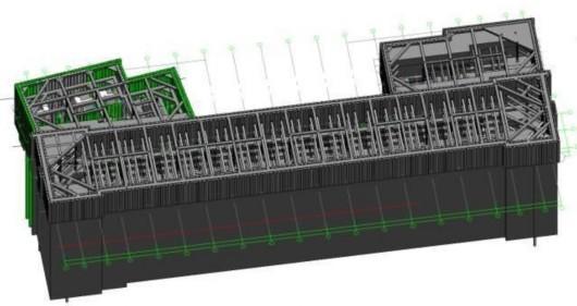 """""""换乘王""""18号线建设最新进展:工程稳步推进"""