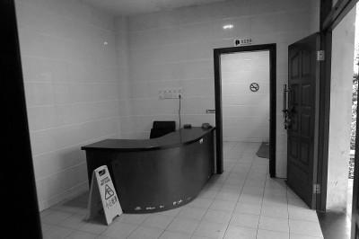 虹口区对50座公共厕所进行改造 14座已完成