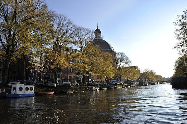 7折房价收益共享优先回购 荷兰人如何实现买房梦