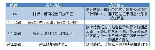 浦江华侨城:10年造城 前滩辐射区教育商业较成熟