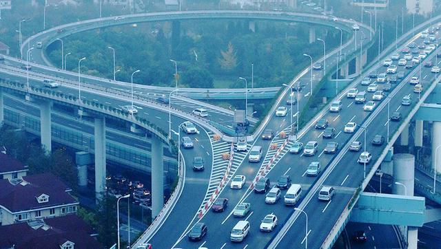 虹桥商务区启动海外贸易长三角国贸中心两大平台