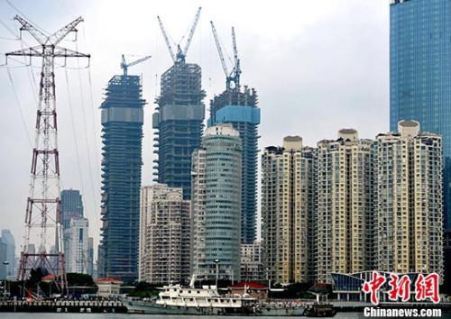 国内限购城市急增至20城 还有哪些城市可能会收紧