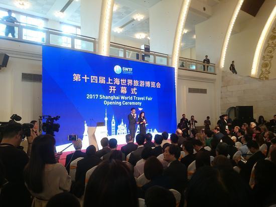 定制专属伊始游邀您尽享海岛房产_之旅上海站舞刘钰儿情趣图片