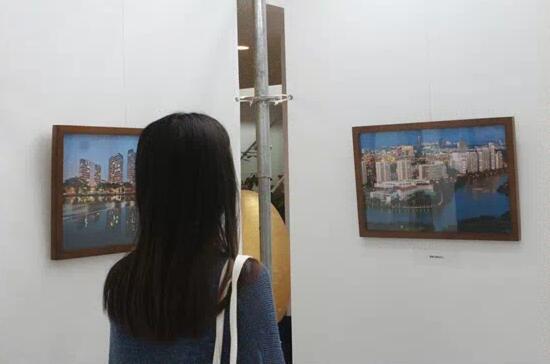 不一样的越南中秋,第四届世合田园生活艺术季精彩纷呈